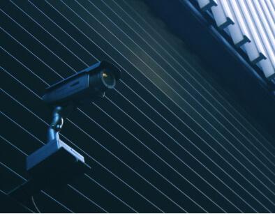 Darlington video monitoring system enhancement