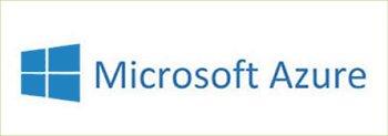 microsoft-azure-managed-services-toronto