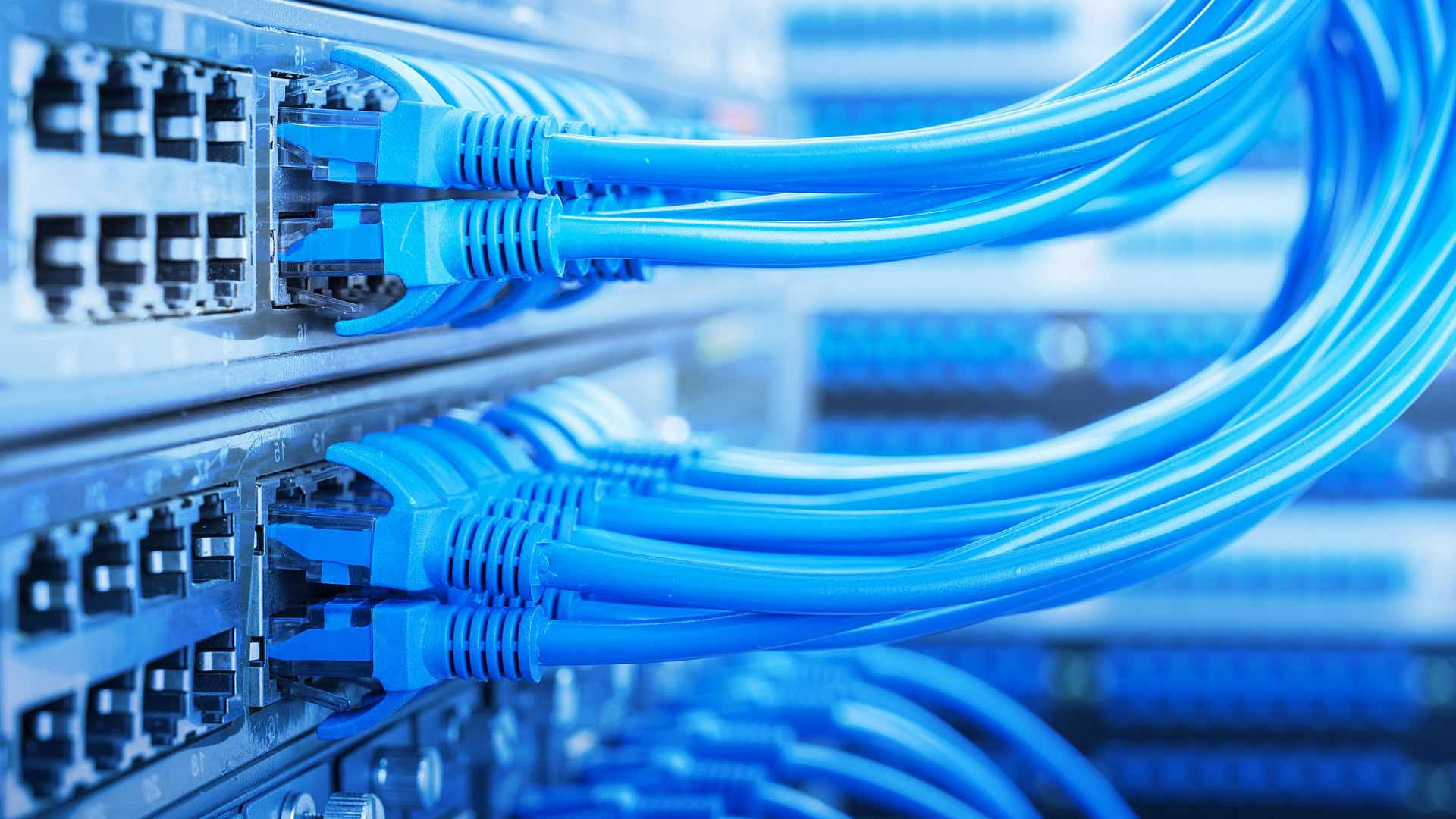 network-cabling