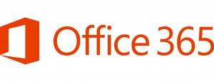 office-365-managed-services-toronto
