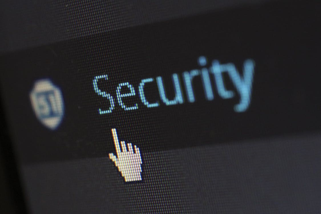 5 Security Compliance Policies Your Business Needs to Have