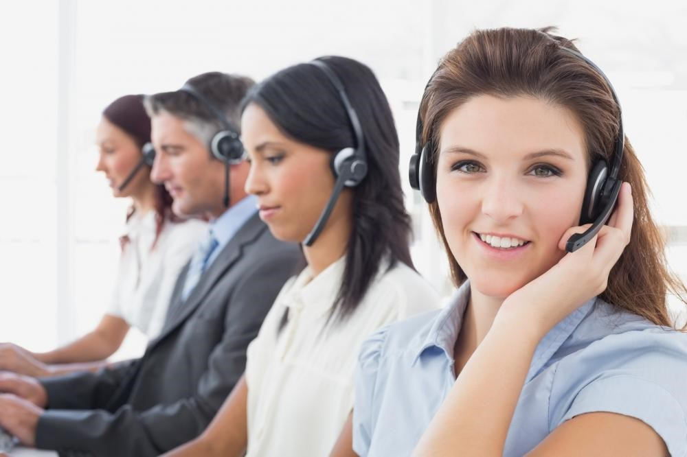 3 Convincing Reasons Why to Outsource IT Support